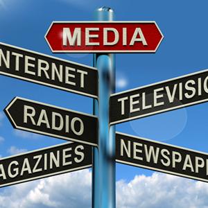 NOLA Swing Media