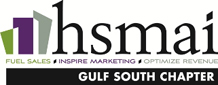 HSMAI Gulf South Chapter