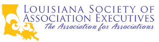 Louisiana Society of Association Executives