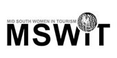 Mid-South Women in Tourism