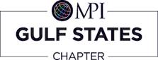 MPI Gulf States Chapter
