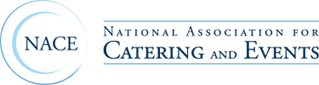 NOLA Swing is a proud member of NACE National Association for Catering and Events